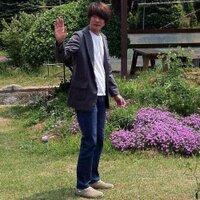 DooWon Choi | Social Profile