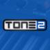 Tone2 Audiosoftware's Twitter Profile Picture