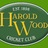 @HaroldWoodCC profile picture