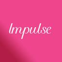 Impulse Bolivia