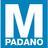 Mondo Padano