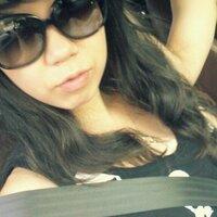 YoUjIN_lEE | Social Profile