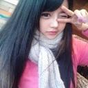 まゅ☆ (@0111Fm) Twitter