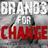 @BrandsForChange