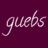 guebs.com Icon
