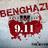Benghazi0911 profile