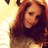 _RageAndLove_ profile