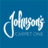 @JohnsonCarpet