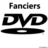 DVDFanciers