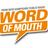 wordofmouth profile