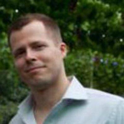 Christoffer Fransson | Social Profile