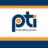 @PTIbatteries