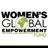 Women's Global