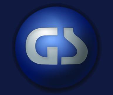 GameServers.com Social Profile