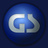 gamespeak.com Icon