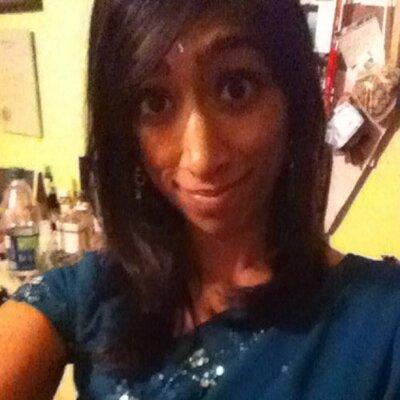 Archana Aggarwal | Social Profile