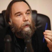 A_G_Dugin