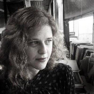 Natalia Trzenko   Social Profile