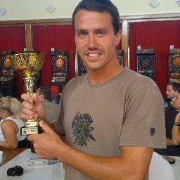 Michal Oplt