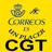 CGTCorreosGrana