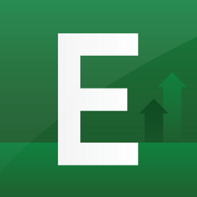 EdgeRank Checker | Social Profile