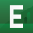 EdgeRank Checker Logo