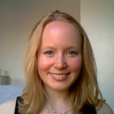 Danielle Matthews | Social Profile