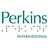 PerkinsInternational
