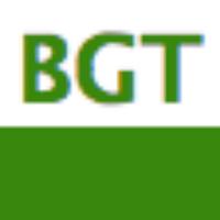 BGTweb
