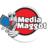@MediaMaggot
