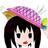 kawaii_tsunshun