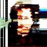 Michael Sullivan | Social Profile