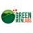 @GreenMtnLabs