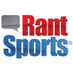 RantSports247 - Rant Sports 24/7 - Rant Sports' live feed as news breaks!\r\n\r\nFollow @RantSports for breaking news, funny commentary and to contact us directly.