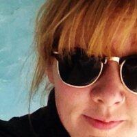 Jordan Brooke Hamlin | Social Profile