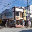 福知山シネマ