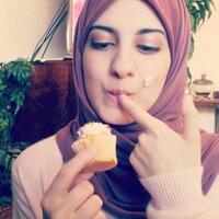 Afnan Dahduli | Social Profile