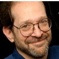 Steve Kaplan | Social Profile