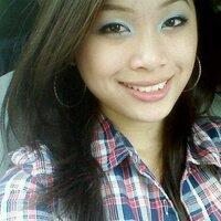 ♥SiimplyJen♥ | Social Profile