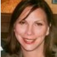 Michele Fox Gott | Social Profile