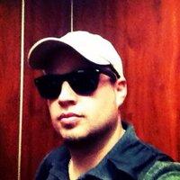 THESHAWNCANNON | Social Profile