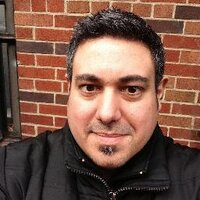 Bryan Vargas | Social Profile