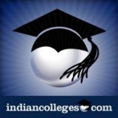 indiancolleges.com