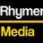 @RhymerMedia