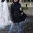 TaylorLily8 profile