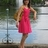 AmandaBrianna1 profile