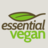 @EssentialVegan