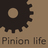 pinionlife
