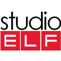 studioELF_horst