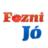 Twitter result for Tesco from fozni_jo